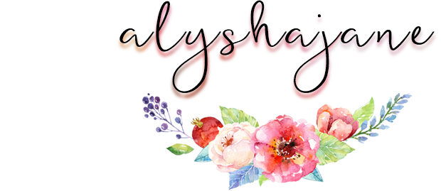 Alysha Jane