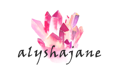 AlyshaJane